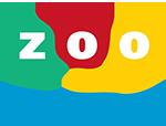 Zoo de Barcelona