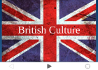 British culture | Recurso educativo 33713