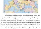 The 25 European Union Countries | Recurso educativo 40452