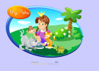My favourite pet | Recurso educativo 40957