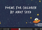 Webquest: Poetry | Recurso educativo 42956