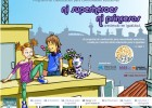 Ni superhéroes ni princesas | Recurso educativo 47390
