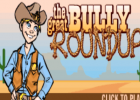 Game: The bully roundup | Recurso educativo 49936