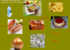 Food | Recurso educativo 51535