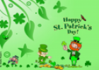 St Patrick's day | Recurso educativo 51550