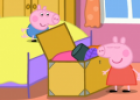 Peppa Pig: Disfraces | Recurso educativo 56646