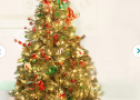 Creative Christmas trees | Recurso educativo 57675