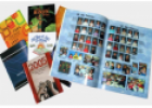 Make a yearbook | Recurso educativo 22327