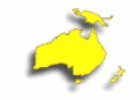 Webquest: Australia | Recurso educativo 23739