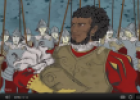 Video: Shakespeare's Othello summary | Recurso educativo 73268
