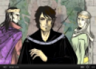 Video: Shakespeare's Hamlet summary | Recurso educativo 73295