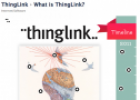 ThingLink | Recurso educativo 73586