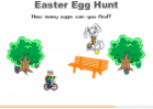 Easter in USA | Recurso educativo 79815