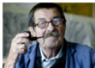 Günter Grass | Recurso educativo 79909