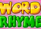Word Rhyme | Rhyming Words For Kindergarten | Recurso educativo 95580