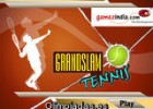 Grandslam Tennis | Recurso educativo 100351