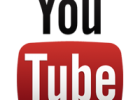 YouTube | Recurso educativo 108914