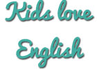 Aves: Volad pajaritos, volad. - Kids Love English | Recurso educativo 116336