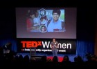 TEDxWomen - Shree Bose, Naomi Shah, and Lauren Hodge | Recurso educativo 117053