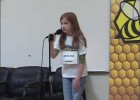 Billerica Spelling Bee 2010, Grade 4 - Part 4 | Recurso educativo 119580