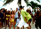 Fill in the gaps con la canción Miami de Will Smith | Recurso educativo 124824
