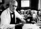 Alexander Fleming: Facts About the Scientist Who Discovered Penicillin | | Recurso educativo 676645