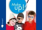 Make up! | Recurso educativo 677299