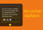 Recursos Digitales | Recurso educativo 683782