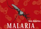 Malaria | Recurso educativo 729325