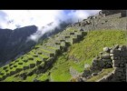 Inca Civilization | Recurso educativo 743594