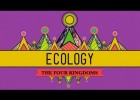 Ecology - Rules for Living on Earth | Recurso educativo 744907