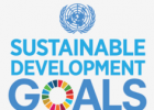 Sustainable Development Goals | Recurso educativo 761484