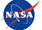 NASA | Recurso educativo 762124