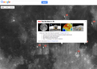Google Moon | Recurso educativo 762126