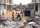 The Digital Dump: Exporting Re-use and Abuse to Africa | Recurso educativo 762567