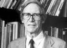 John Rawls (Stanford Encyclopedia of Philosophy) | Recurso educativo 762457