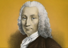 Anders Celsius | Recurso educativo 775323