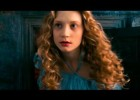 Alice in Wonderland | Recurso educativo 777602
